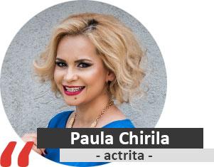 paula-chirila-cursuri-atelierele-ilbah-1