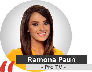 ramona-paun-pro-tv-cursuri-atelierele-ilbah