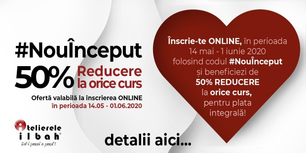 Blog cover #nouinceput