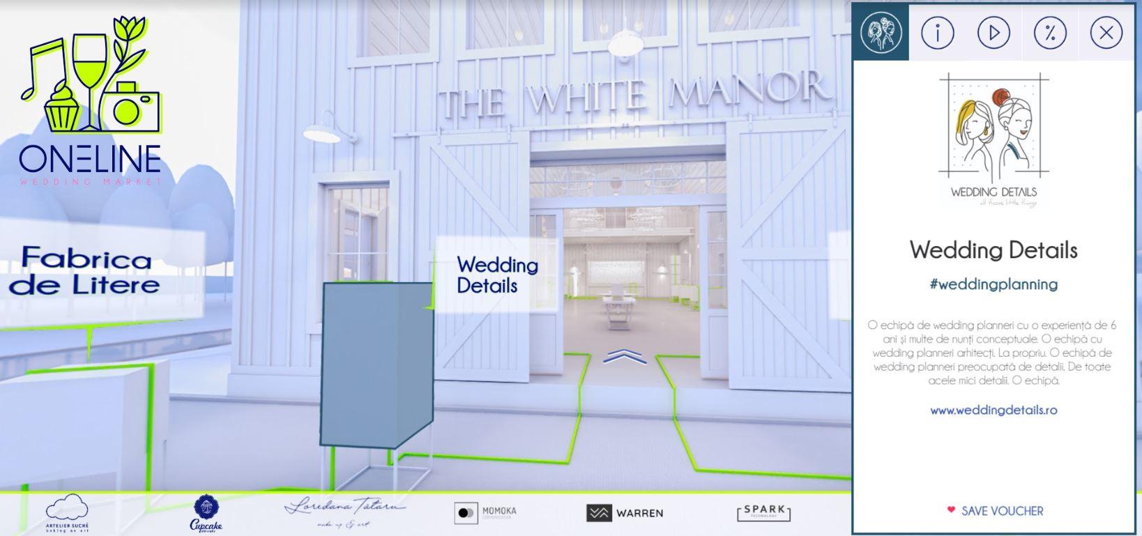 wedding details-atelierele-ilbah-1
