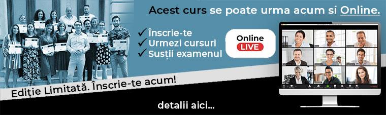 Bandou-Cursuri-Online-Acreditate-620x310-sfw
