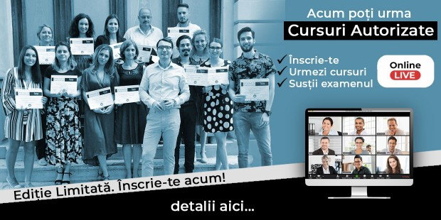 Cursuri-Online-Acreditate-620x310-b