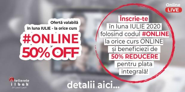 Reducere-Cursuri-Online-Iulie-sfw