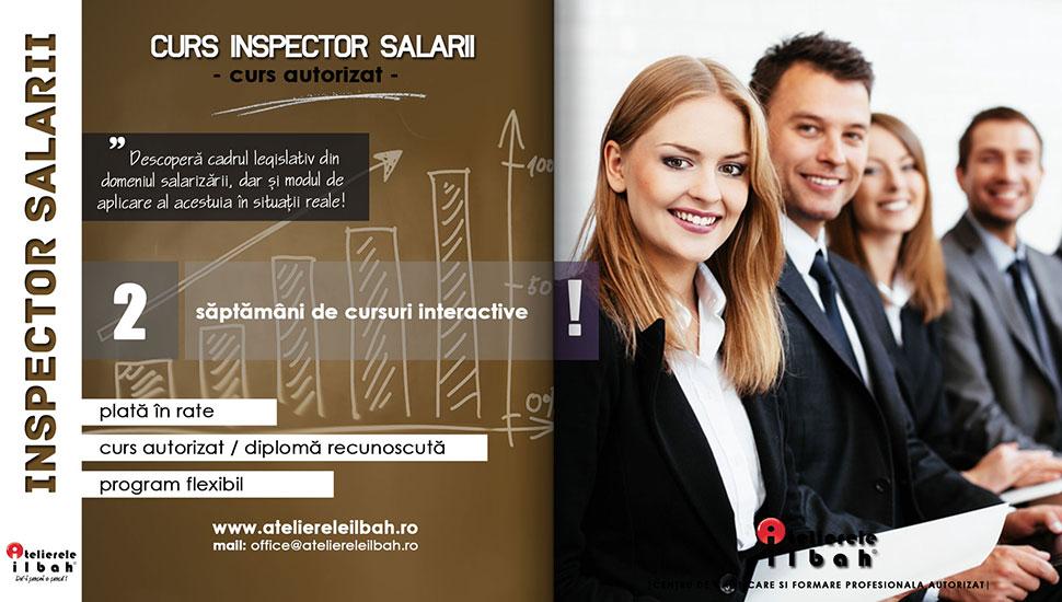 curs-inspector-salarii-cursuri-salarizare-atelierele-ilbah-2bc