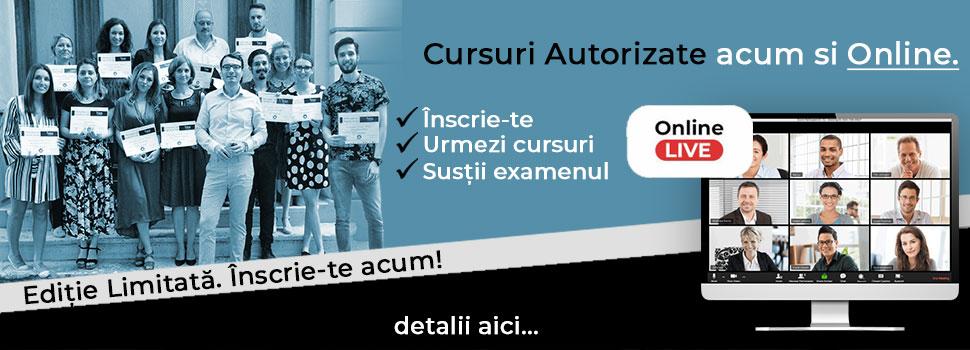 cursuri-Autorizate-Online-2-sfw