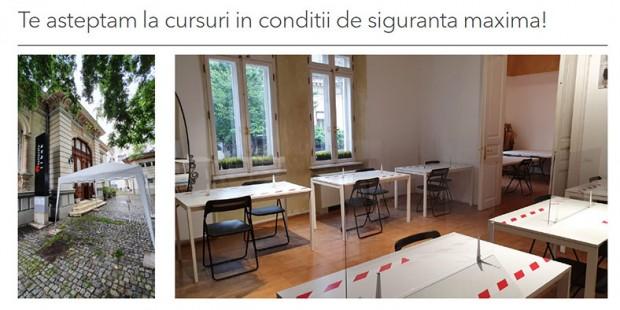masuri-preventie-atelierele-ilbah-covid-19-(1)