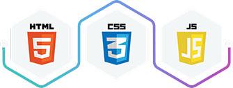 Curs-Programare-IT-App-Web-Development-FullStack-FrontEnd-BackEnd-Developer-Atelierele-ILBAH-1
