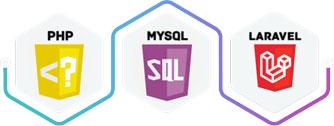 Curs-Programare-IT-App-Web-Development-FullStack-FrontEnd-BackEnd-Developer-Atelierele-ILBAH-2