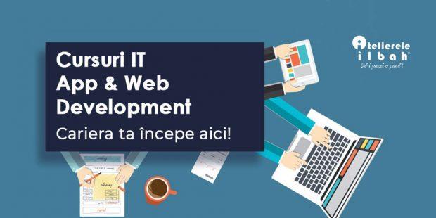 Curs-Programare-IT-App-Web-Development-FullStack-FrontEnd-BackEnd-Developer-Atelierele-ILBAH-c