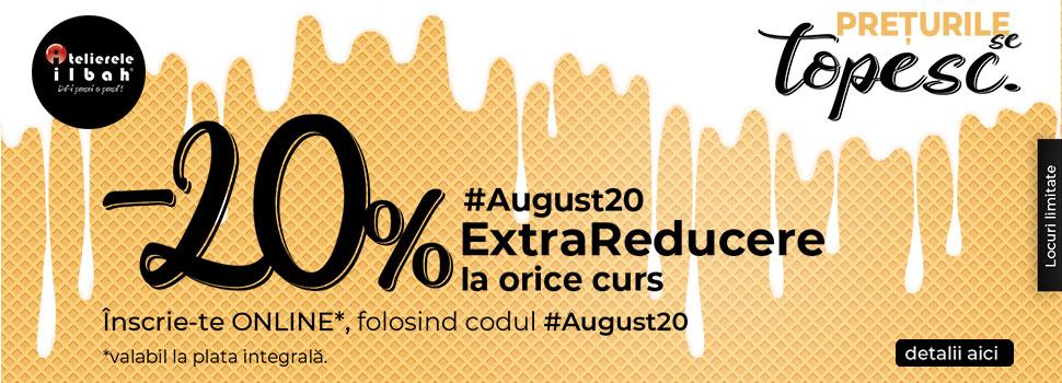 Slider-principal-reducere-august-20-extrareducere
