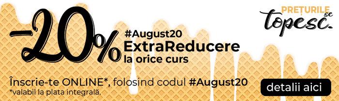 bandou_site_reducere_-august-20-extrareducere