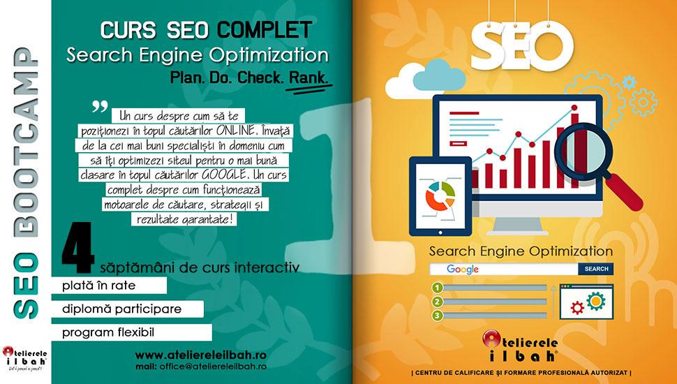 curs-SEO-cursuri-Search-Engine-Optimization-marketing-online-optimizare-motoare-cautare-google-Atelierele-ILBAH-cover-2sfw