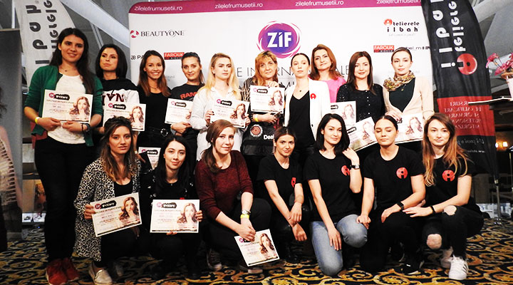 10-ani-Cosmobeauty-1-an-ZIF-Atelierele-ILBAH-2