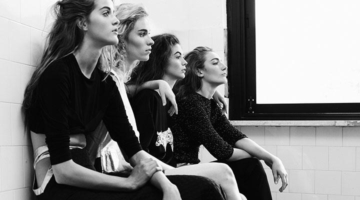 Curs-Stilism-Cursuri-de-Stilist-despre-stil-cu-Maurice-Munteanu-the-complete-stylist-atelierele-ilbah-blog