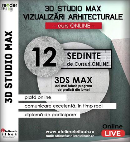 curs-3ds-max-online-live