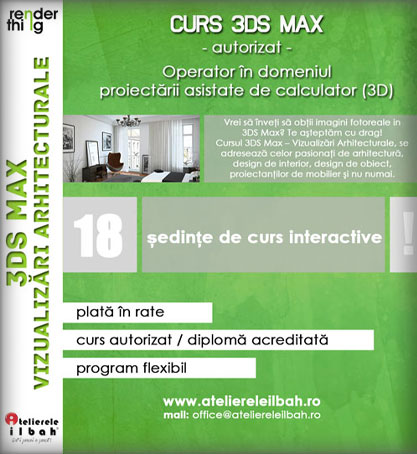 curs-3ds-max