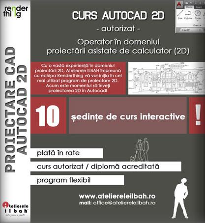 curs-autocad-2d