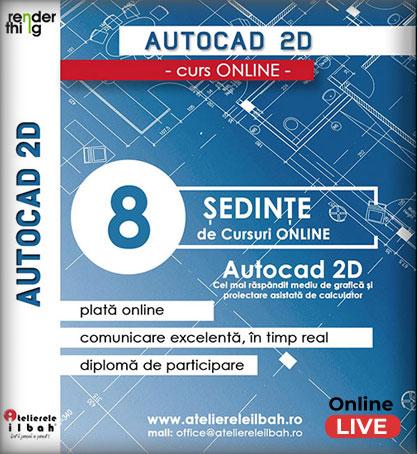 curs-autocat-online-live