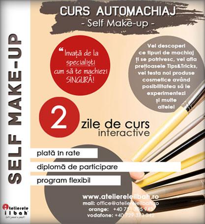 curs-automachiaj-self-make-up