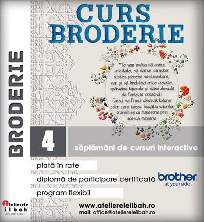 curs-broderie