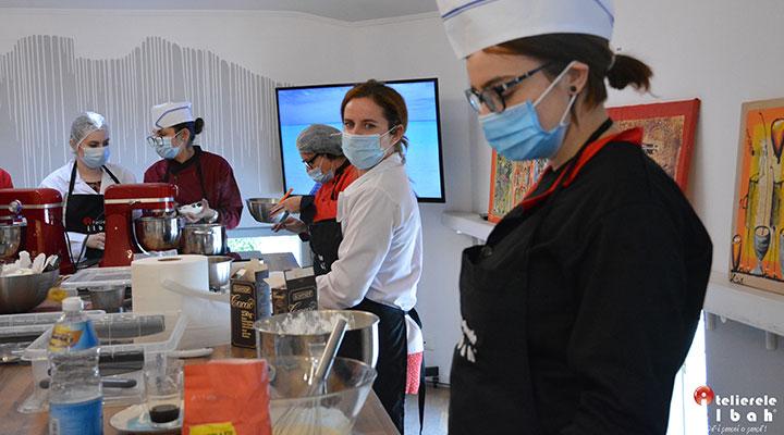 curs-cofetar-cofetarie-atelierele-ilbah-15