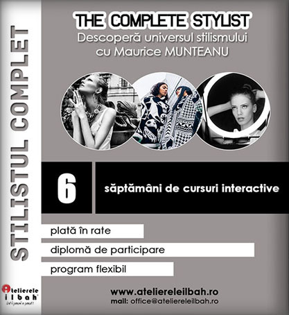 curs-complete-stylist