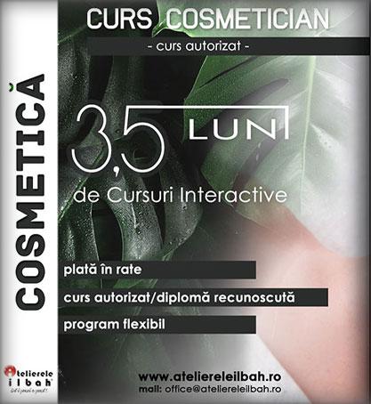 curs-cosmetician-autorizat