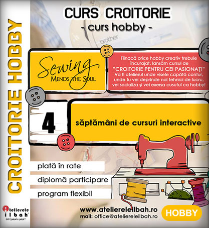 curs-croitorie-hobby