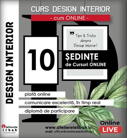 curs-design-interior-online