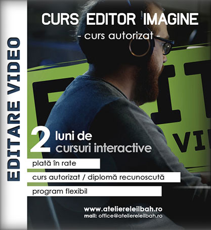 curs-editor-imagine