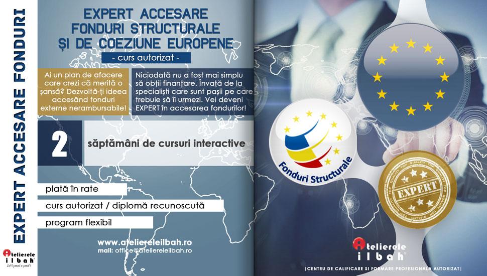 curs-expert-accesare-fonduri-europene-si-fonduri-structurale-atelierele-ilbah