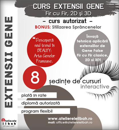 curs-extensii-gene-fir-fir-2d-3d