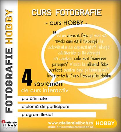 curs-fotograf-hobby