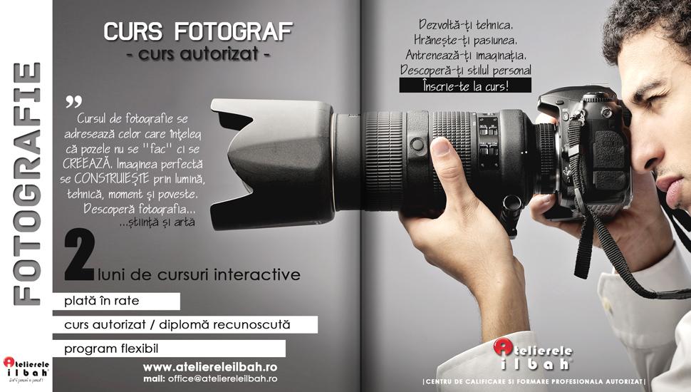 curs-fotografie-cursuri-fotograf-foto-atelierele-ilbah