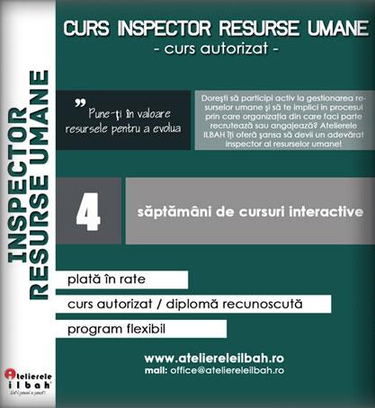 curs-inspector-resurse-umane