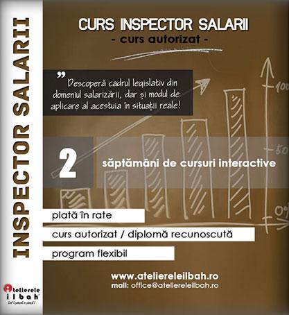 curs-inspector-salarii
