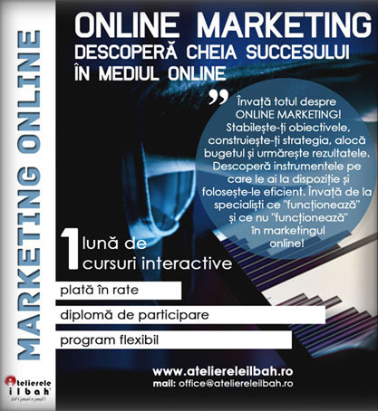 curs-marketing-online