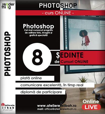 curs-photoshop-online-live