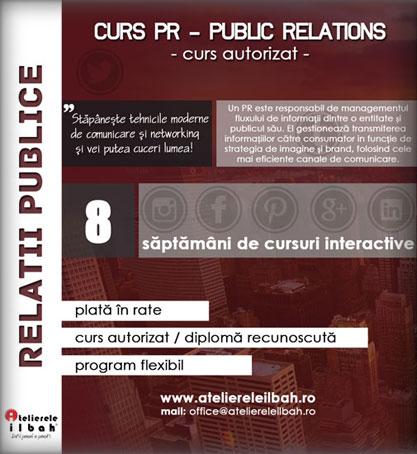 curs-pr-public-relations