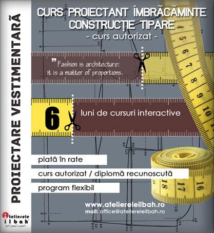 curs-proiectant-imbracaminte-constructie-tipare