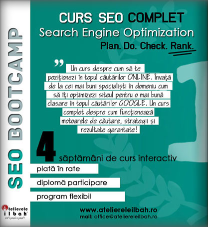 curs-seo-complet