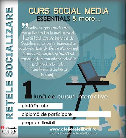 curs-social-media