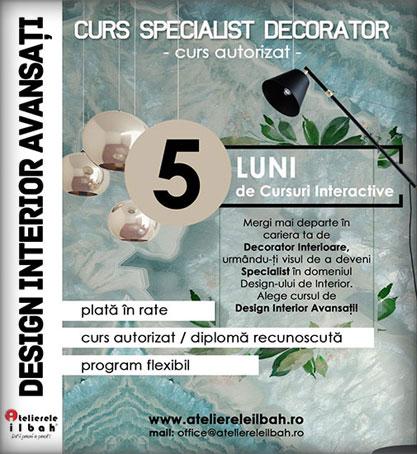 curs-specialist-decorator