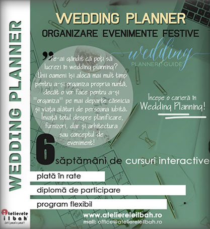 curs-wedding-planner