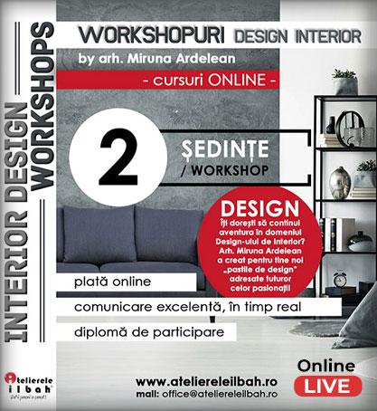 curs-workshopuri-design-interior