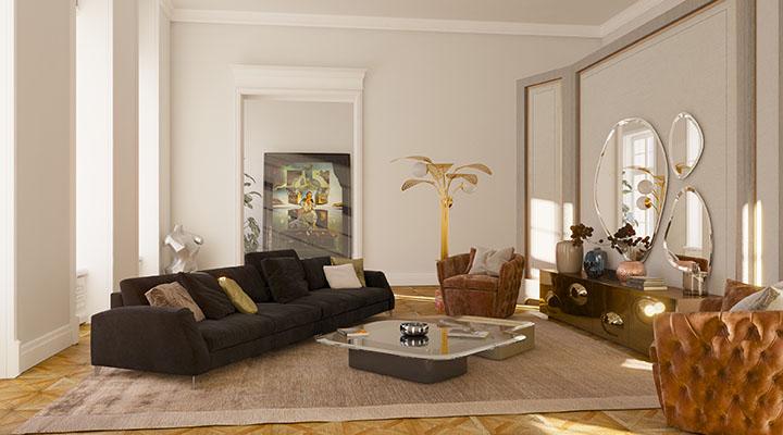 oana-radu-atelierele-ilbah-desing-interior (3)