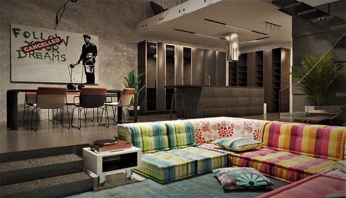 oana-radu-atelierele-ilbah-desing-interior (2)