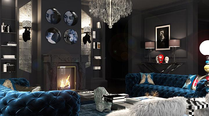oana-radu-atelierele-ilbah-desing-interior (1)