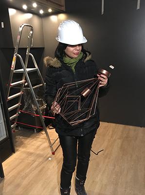 Ana-Dumitrascu-despre-succesul-in-lumea-designului-interior-succes-datorat-cursurilor-urmate-la-Atelierele-ILBAH-5