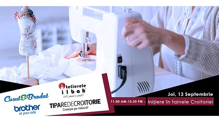 Atelierele-ILBAH--prezent-la-Textile-Technology-Show-2